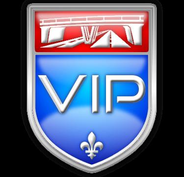 VIP DRIVING SHCOOL