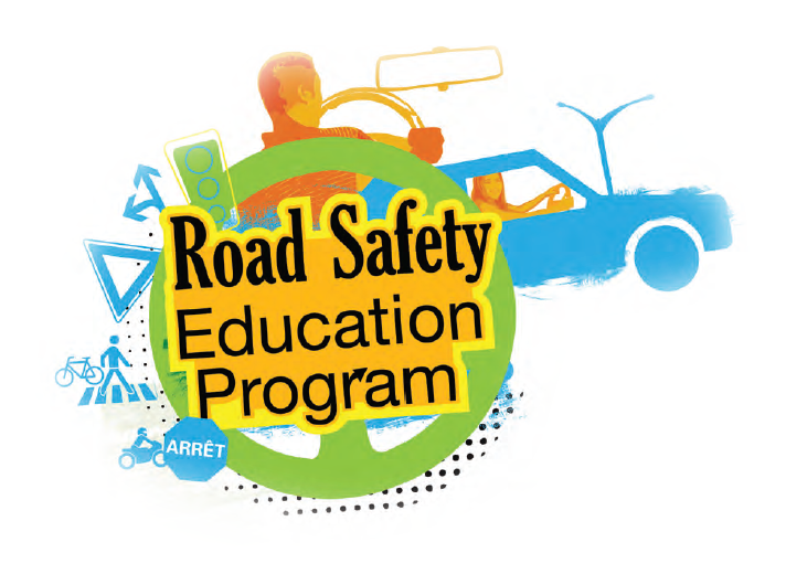 Road Safety Education Program